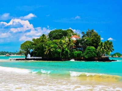 sri lanka holiday packages 2018