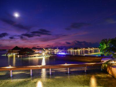 Maldives Prestige