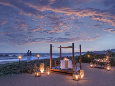 DbD beach cabanas A